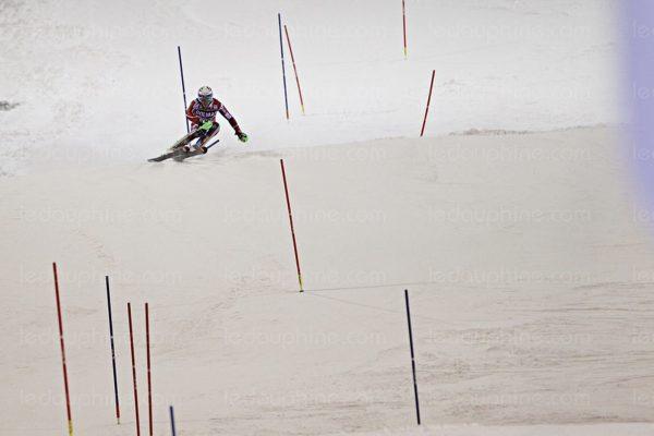 le-prochain-slalom-se-jouera-le-6-janvier-en-italie-agence-zoom-alexis-boichard-1451320433